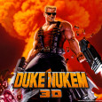Duke_Nukem_3D_1280x1024